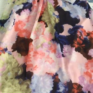 1. State Dresses - 1 State Minidress